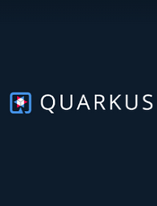Quarkus v1.0 Document